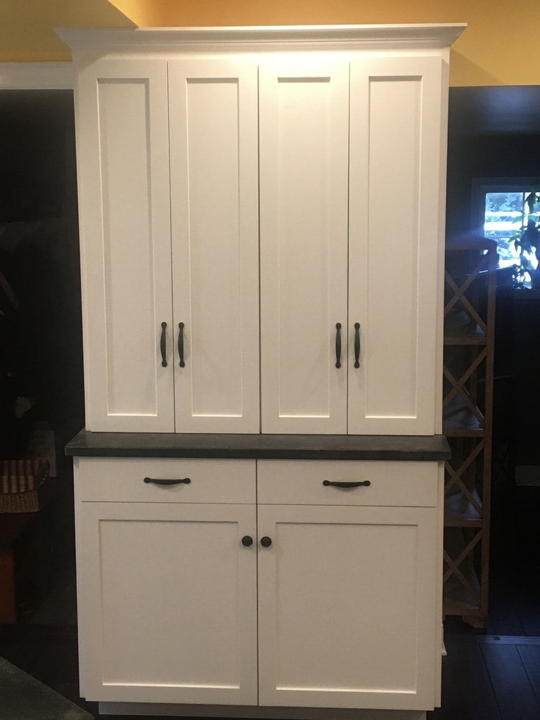 Willoughby Kitchen - Aaron & Co.. (16)
